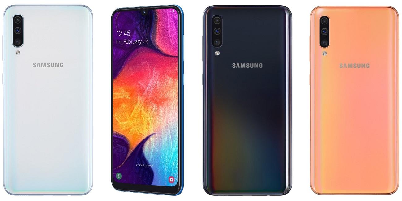 galaxya50-samsung-movil2-1300x650