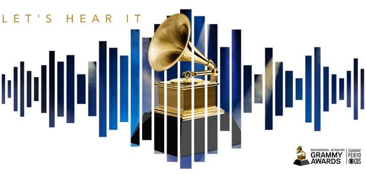 Imagen - Cómo ver online los Grammy 2019