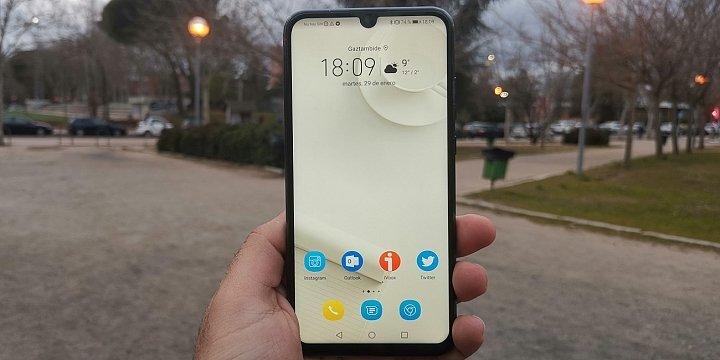 Imagen - Yoigo: móviles gratis en febrero de 2020