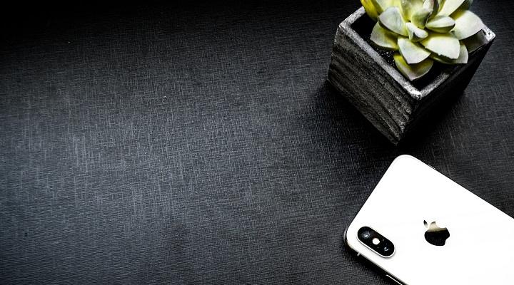 Imagen - ReiBoot, iCareFone, UltData y 4uKey: 4 soluciones especializadas para iPhone