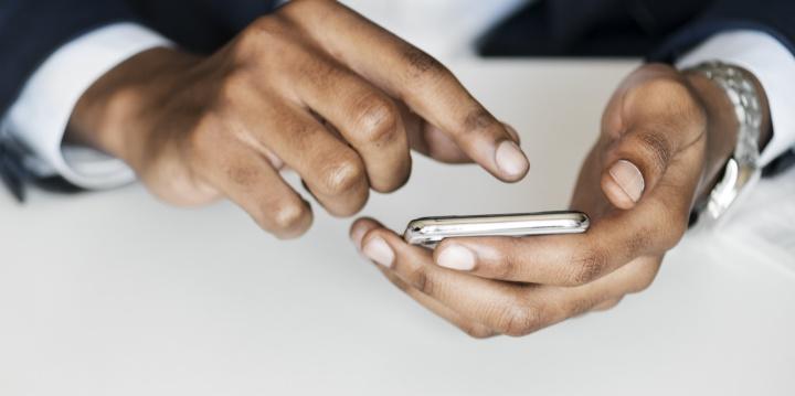 Imagen - Simyo lanza nuevas tarifas: más datos al mismo precio y hasta 35 GB