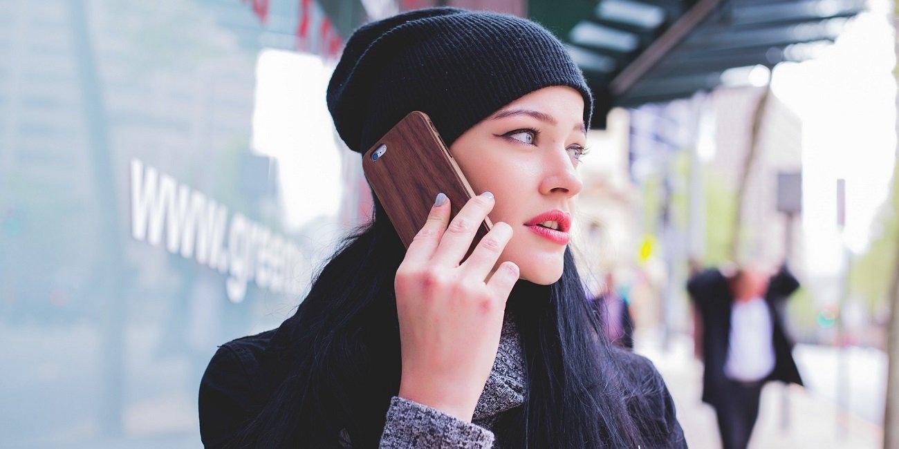 movil-telefono-1300x650