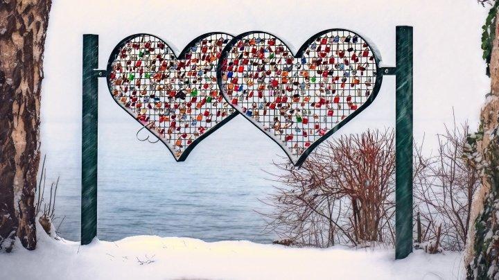 Imagen - 20 frases para felicitar San Valentín en Instagram