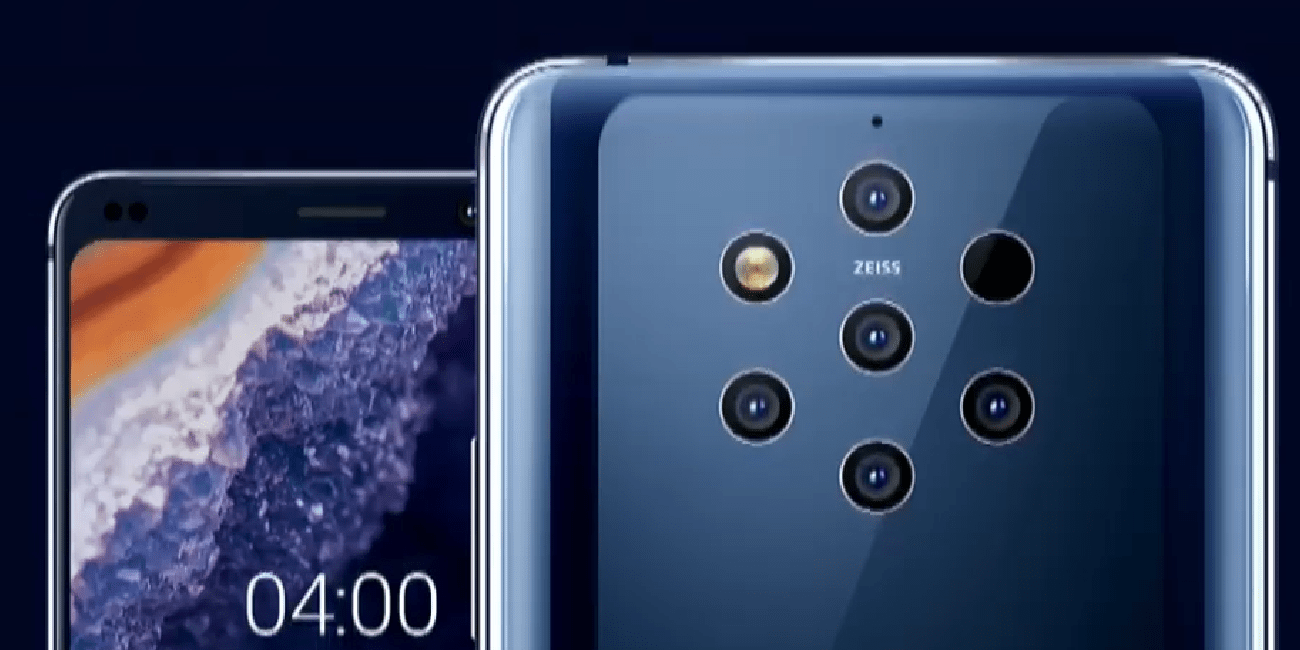 nokia-9-pureview-mwc19-event-1300x650