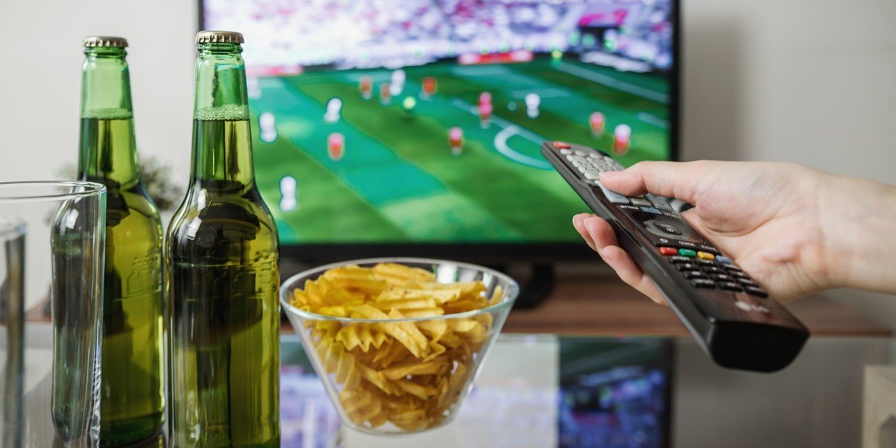 orange-tv-champions-europa-league-1300x650