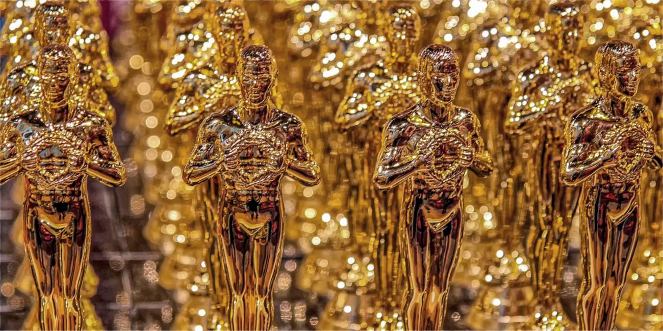 Cómo ver los Oscar 2019 online