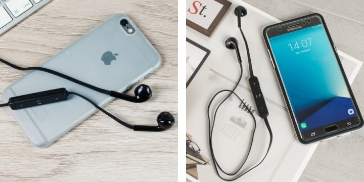 Imagen - 7 auriculares para llamar