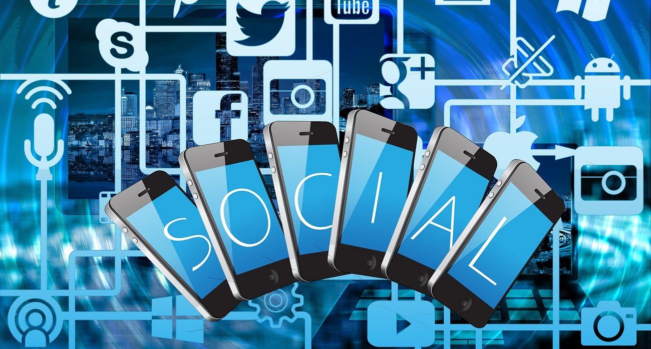Redes sociales, una de las claves del inbound marketing