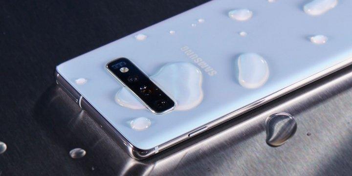 Imagen - 10 mejores móviles de Samsung en 2020