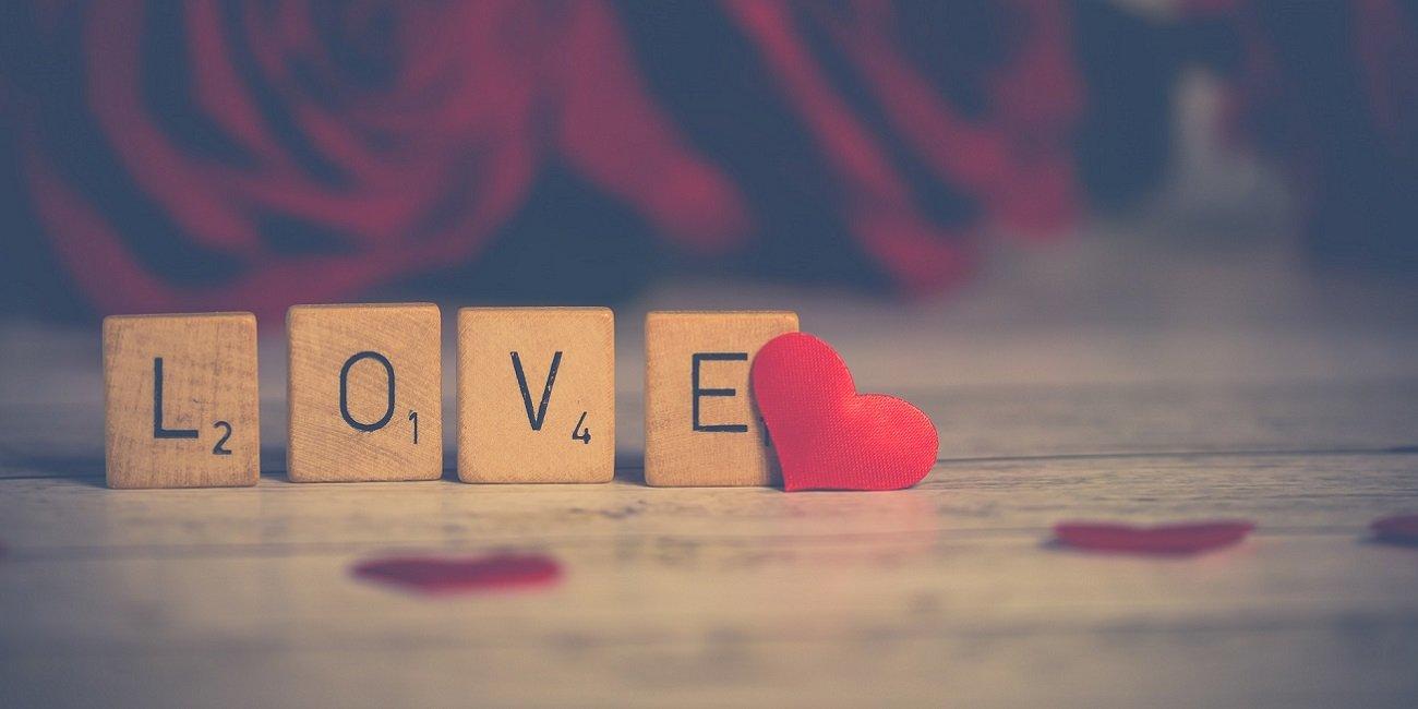 7 regalos tecnológicos para San Valentín