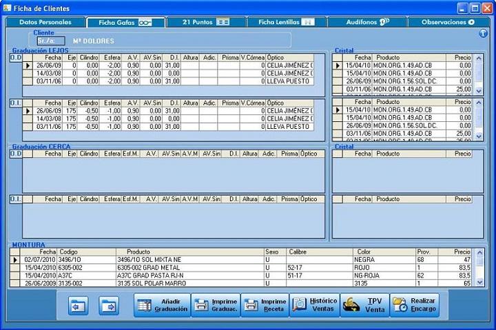 Imagen - ¿Qué importancia tiene para las pymes el software de gestión de empresas?