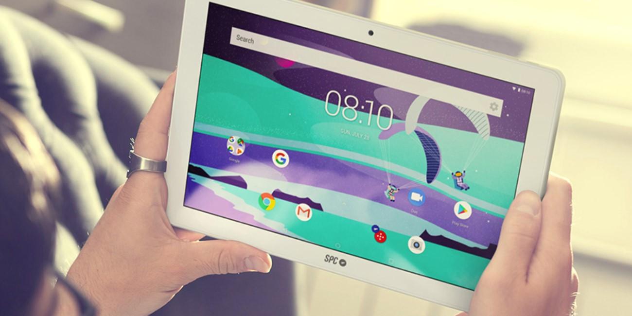 tablet-spc-gravity-1300x650