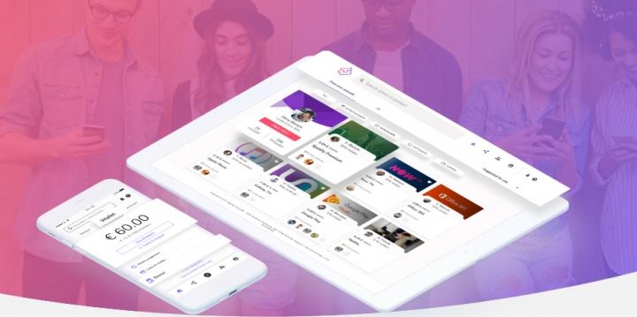 Imagen - Together Price llega a España: comparte el coste de Spotify, Netflix, Apple Music y más