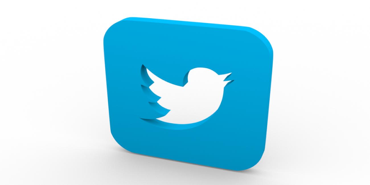 El Partido Popular crea una nueva cuenta en Twitter y la antigua queda restringida