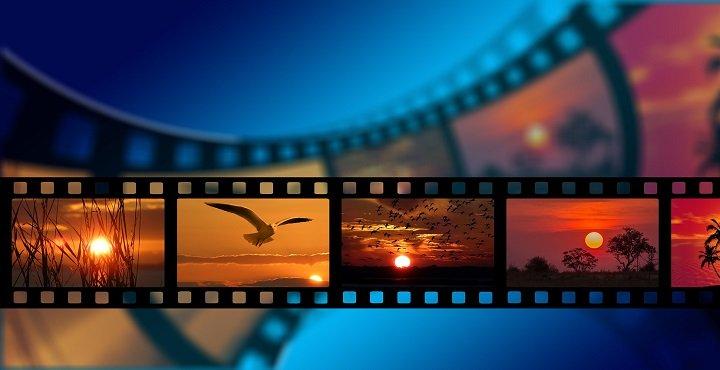 Imagen - Movavi Video Converter, la solución para convertir vídeos a cualquier formato