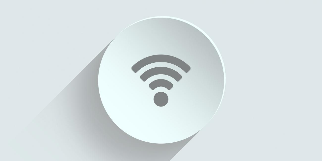 Descarga Wifislax 64 2.0, el live CD con herramientas WiFi se actualiza