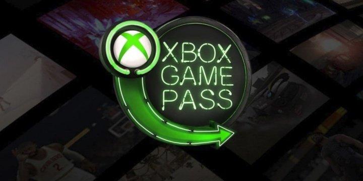 Imagen - Oferta: 2 meses de Xbox Game Pass o Live Gold por 2 euros