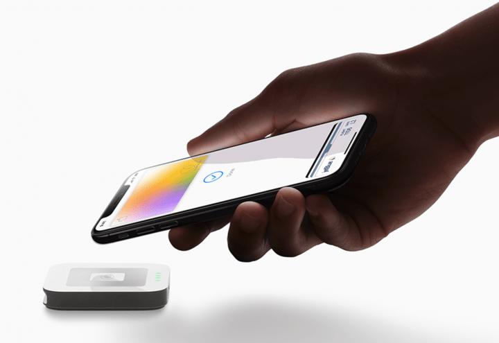 Imagen - Resumen semana 13 de 2019: Keynote de Apple, Huawei P30 y P30 Pro y Spotify Premium Duo