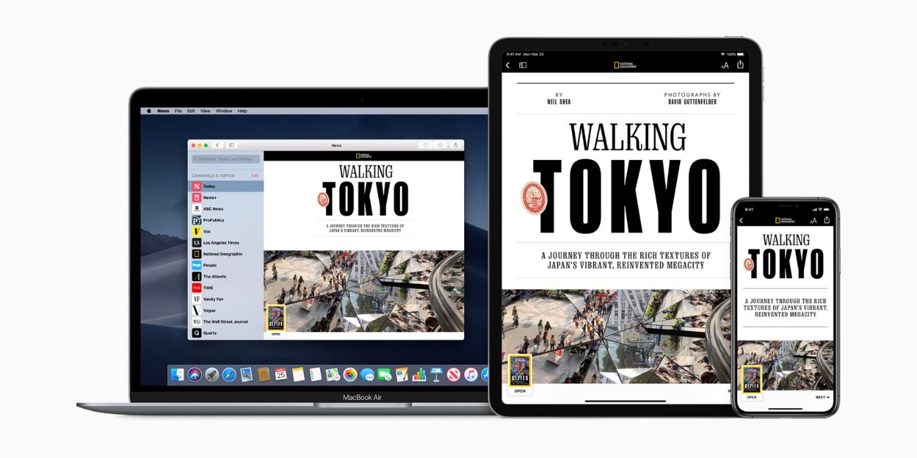 apple-news-dispositivos-1300x650