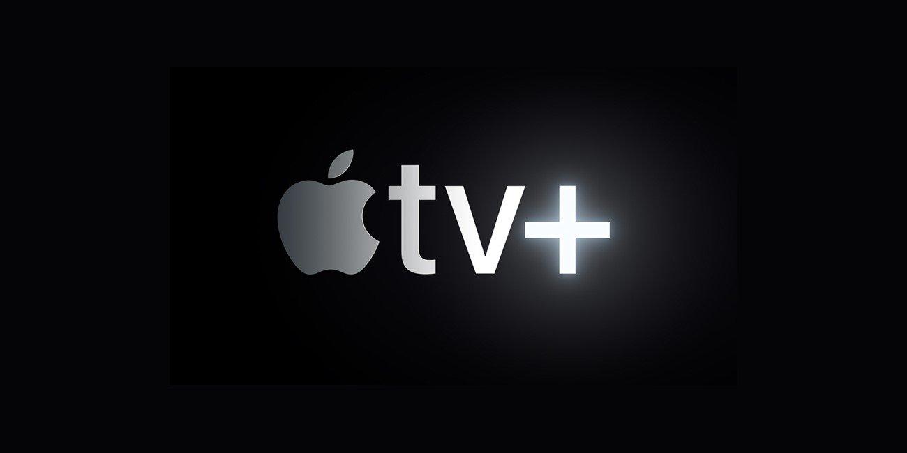 apple-tv-plus-portad-1300x650