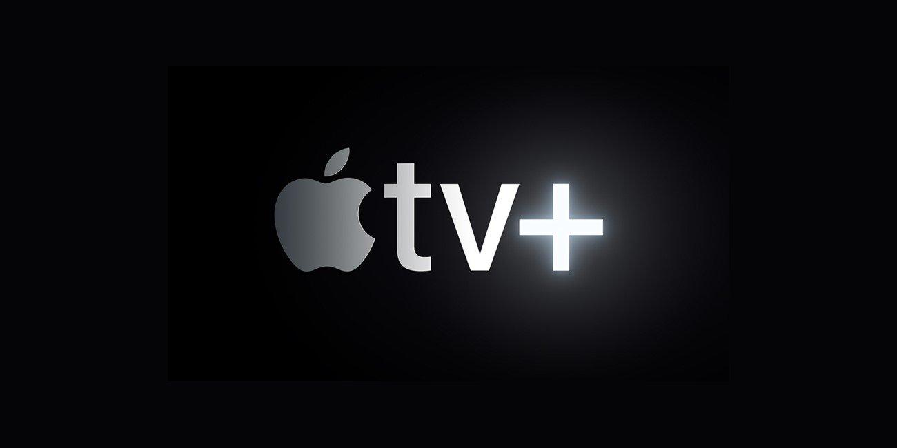 Apple TV+ es oficial: el rival de Netflix en el streaming de vídeo