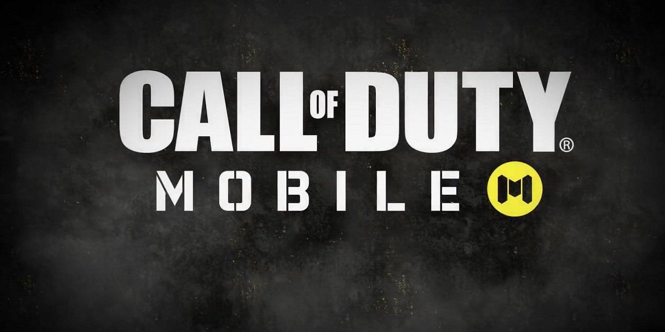 Cómo jugar una partida privada en Call of Duty Mobile