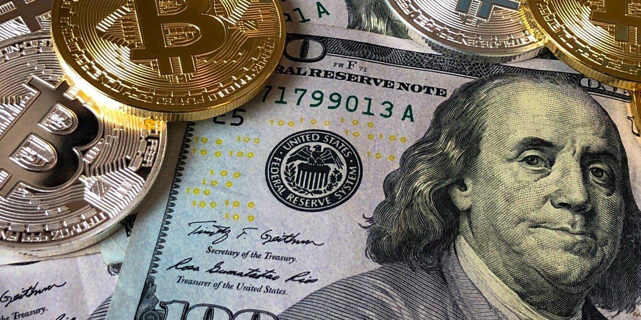 Cuidado con el mensaje sobre que Elon Musk te hará ganar millones en Bitcoin Profit