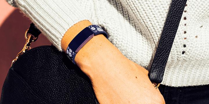 Imagen - Versa Lite, Inspire, Inspire HR y Ace 2 son los nuevos wearables de Fitbit