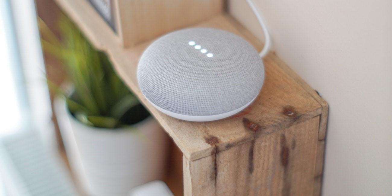 Imagen - Amazon Echo vs Google Home, ¿cuál elegir?