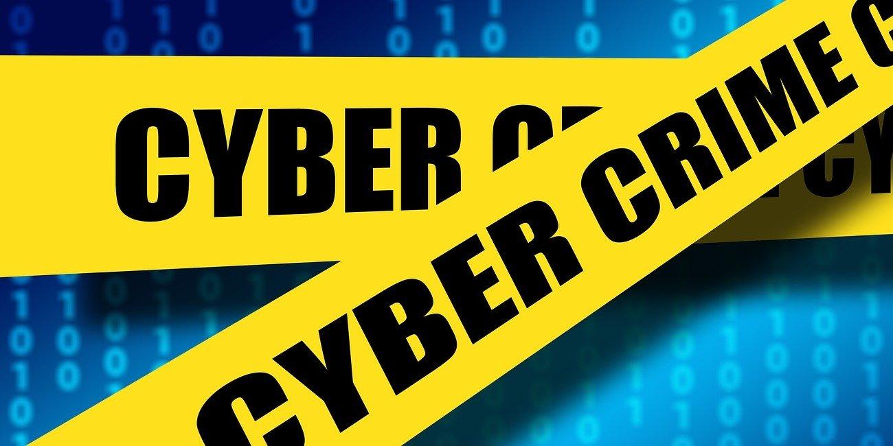La NSA y el FBI espiaron a los usuarios de Yahoo