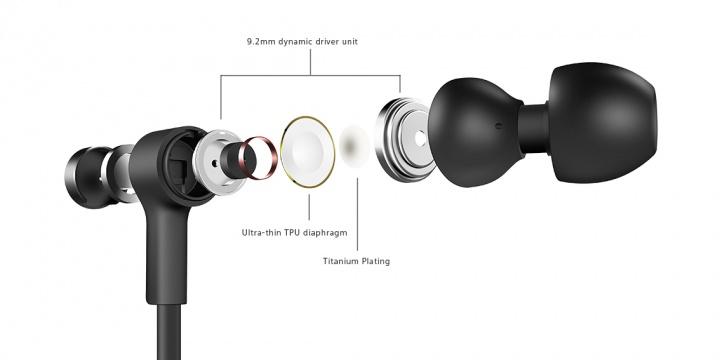 Imagen - FreeLace y FreeBuds Lite, los nuevos auriculares de Huawei con enfoque en la autonomía