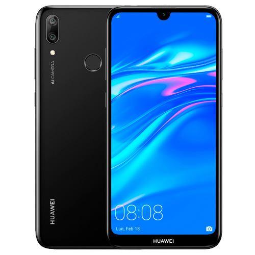 Imagen - Huawei Y7 2019 es oficial: características, precio y disponibilidad