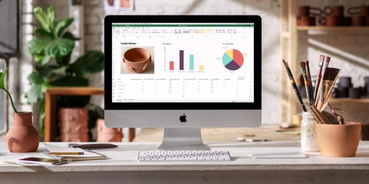 Imagen - Nuevos iMac 2019: procesadores y gráficas más potentes con el mismo diseño y disco duro