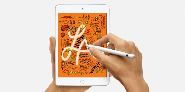 Imagen - iOS 14: iPhones compatibles