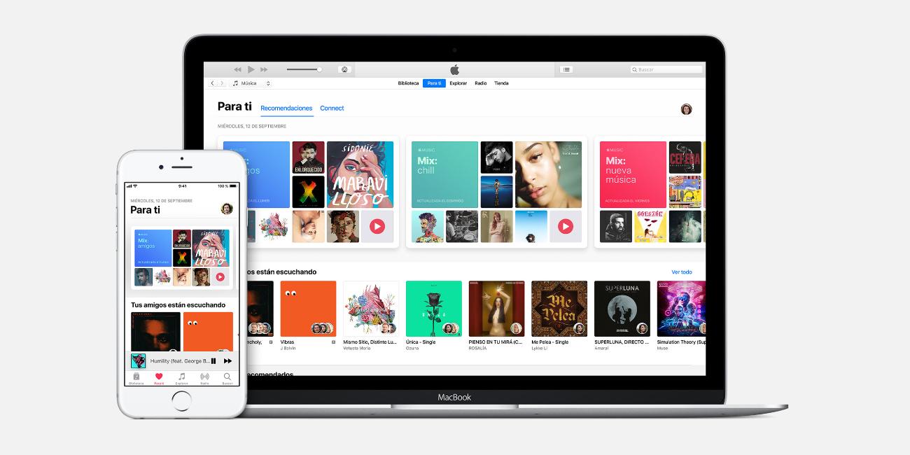4uKey - iPhone Backup Unlocker, elimina la contraseña de tu copia de seguridad de iTunes