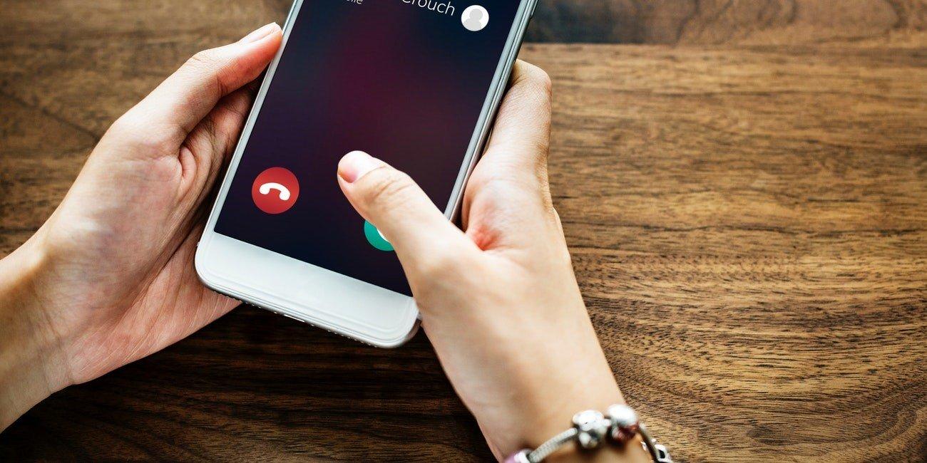 Review: tellows, una completa app móvil para protegerte del spam telefónico