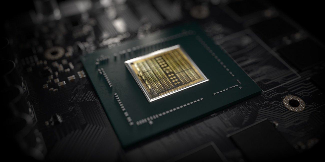 Nvidia GeForce GTX 1660: rendimiento a un precio ajustado eliminando el ray tracing