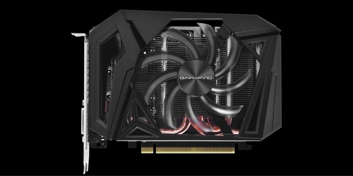 Imagen - Nvidia GeForce GTX 1660: rendimiento a un precio ajustado eliminando el ray tracing