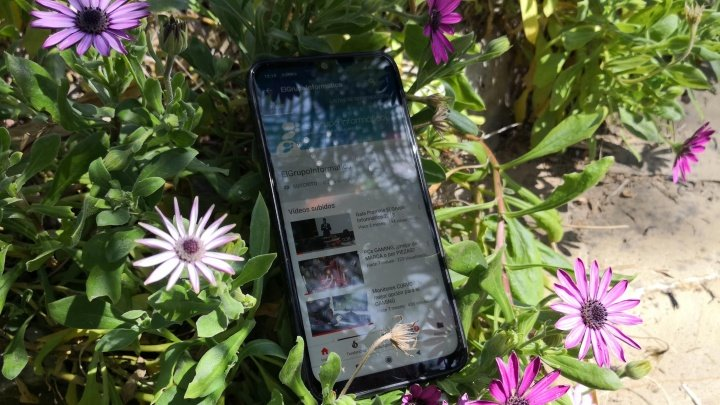Imagen - Review: Xiaomi Redmi Note 7, no tiene rival en precio pero... ¿y en lo demás?