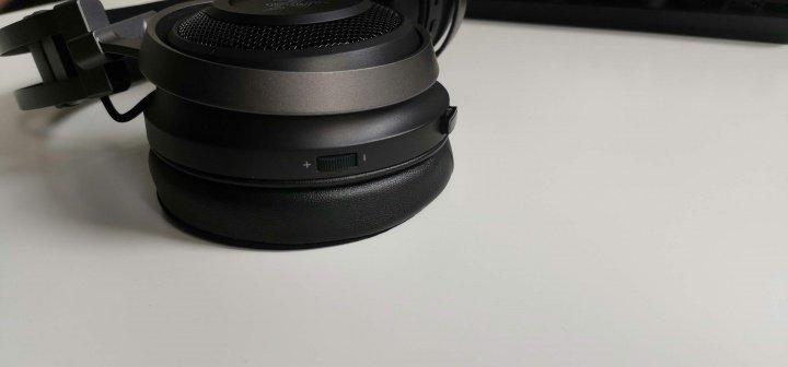 Imagen - Review: Razer Nari Ultimate, sonido 360 grados y máxima comodidad para los jugones