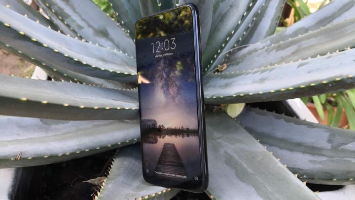 Imagen - Ofertas: las mejores de la semana 20 de 2019 en tecnología