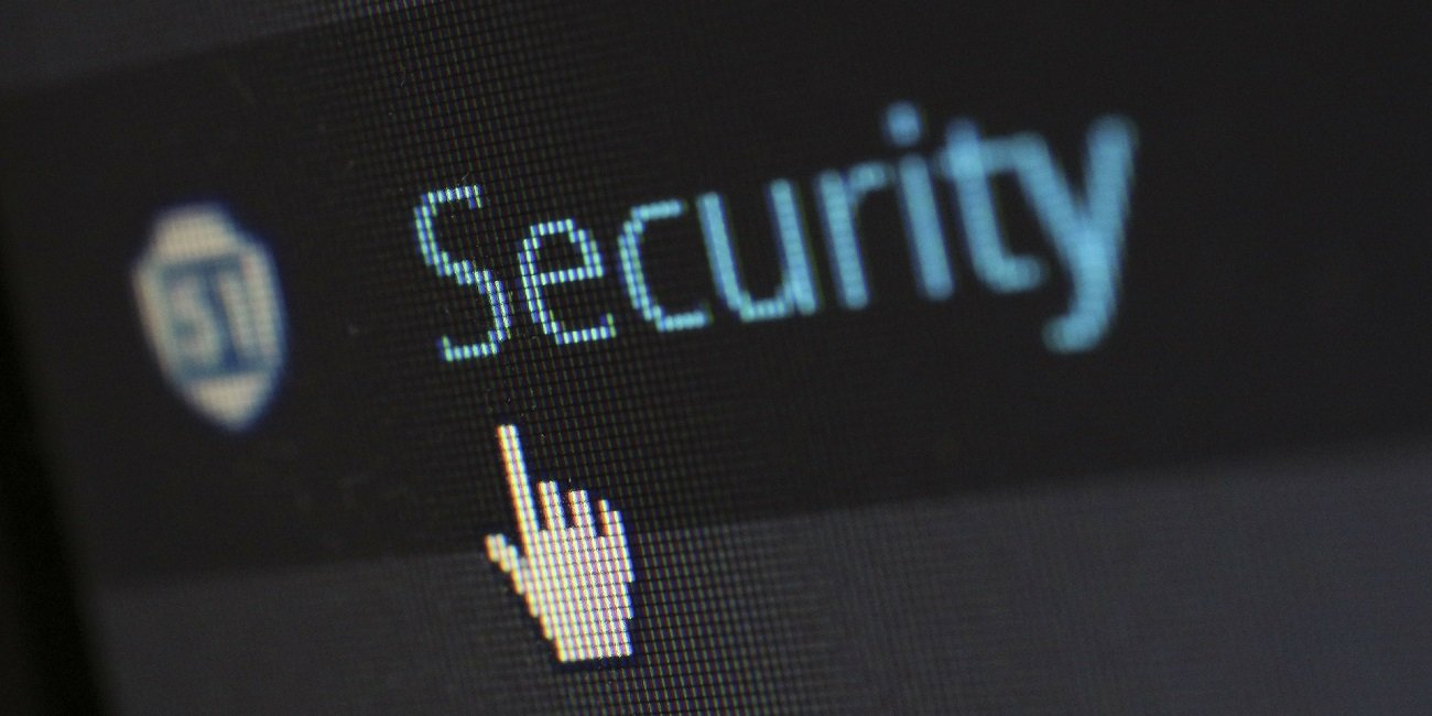 9 de cada 10 personas que espió la NSA eran ciudadanos normales