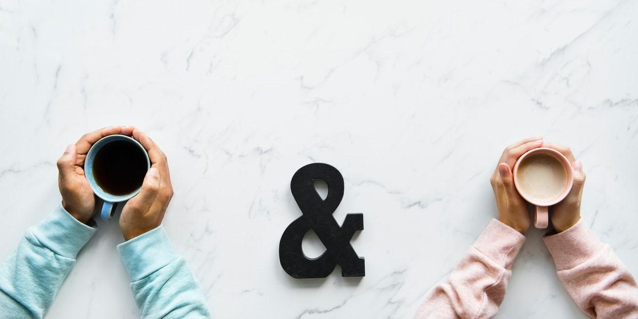 Spotify Premium Duo, comparte cuenta con otra persona a un precio reducido