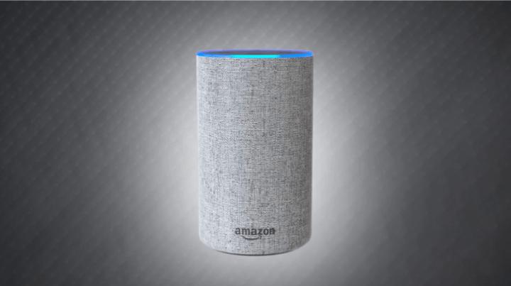 Imagen - Oferta: Echo Dot por menos de 35 euros y otras rebajas en los altavoces de Amazon