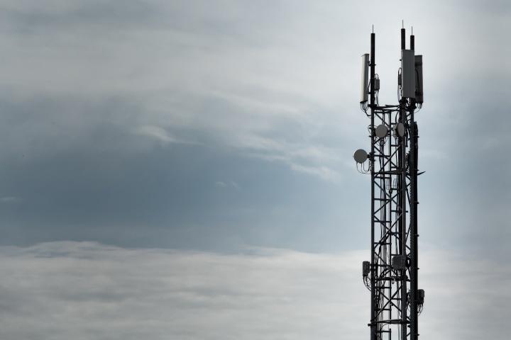 Imagen - Vodafone y Orange compartirán antenas de móvil e instalaciones fibra en muchas ciudades