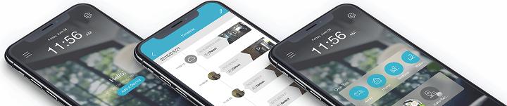 Imagen - Grabación en la nube: un soporte seguro para guardar grabaciones de cámaras de seguridad