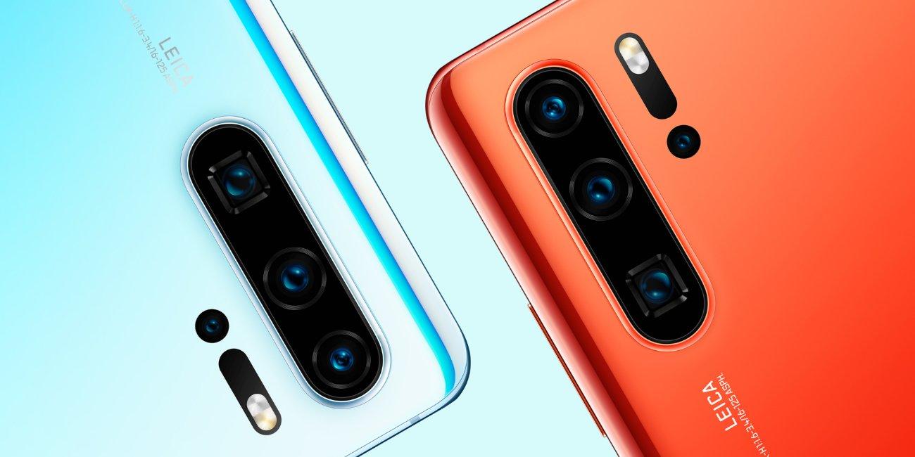 Qué es y cómo funciona la cámara TOF de los smartphones