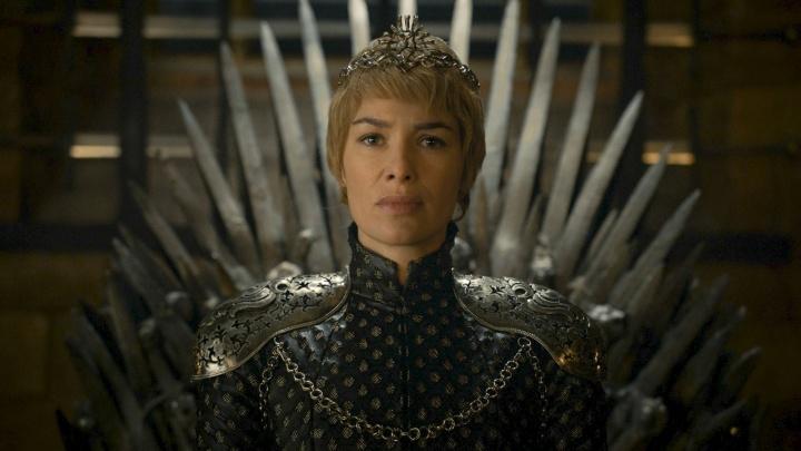 Imagen - HBO no funciona: la 8ª temporada de Juegos de Tronos provoca una caída