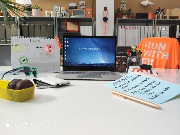 Imagen - Xiaomi anuncia el Día sin IVA