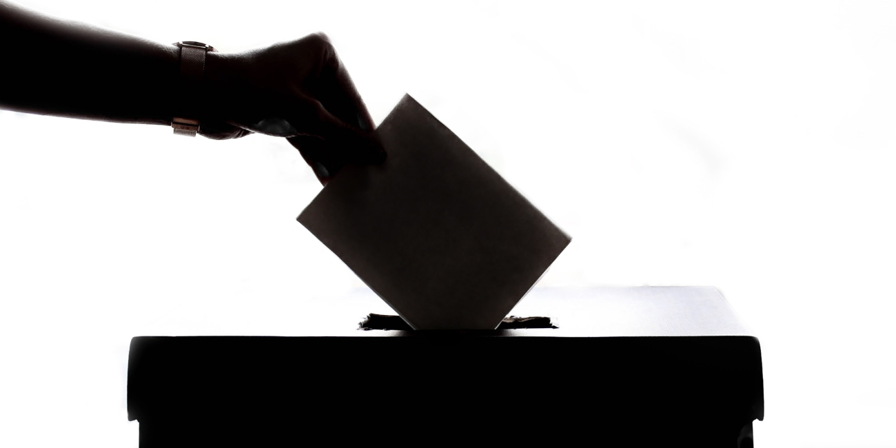 El Ministerio del Interior muestra recuentos erróneos en la web de resultados del 26-M